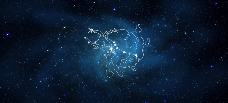 Taurus Constellation Facts