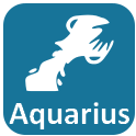 Aquarius Daily Horoscope thoughts
