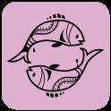 Pisces Horoscope today