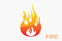 eee0e8b564fd2 Air Element Earth Element Fire Element Water Element. The Fire Element  A Complete  Guide To Its Influence On The Fire Signs
