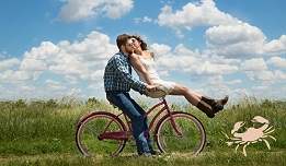 How To Attract A Cancer Man: Top Tips For Getting Him To Fall In Love