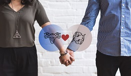 Aries And Pisces Compatibility In Love, Relationship And Sex