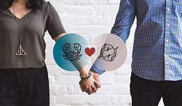 Cancer And Pisces Compatibility In Love, Relationship And Sex