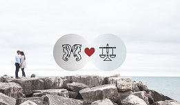Libra And Gemini Compatibility In Love, Relationship And Sex