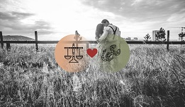 Libra And Scorpio Compatibility In Love, Relationship And Sex