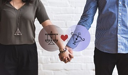 Libra And Sagittarius Compatibility In Love, Relationship And Sex