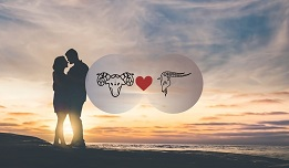 Capricorn And Aries Compatibility In Love, Relationship And Sex