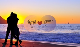 Capricorn And Taurus Compatibility In Love, Relationship And Sex