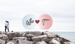 Capricorn And Scorpio Compatibility In Love, Relationship And Sex