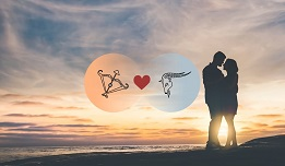 Capricorn And Sagittarius Compatibility In Love, Relationship And Sex