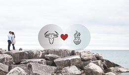 Aquarius And Taurus Compatibility In Love, Relationship And Sex