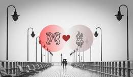Aquarius And Gemini Compatibility In Love, Relationship And Sex