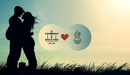 Aquarius And Libra Compatibility In Love, Relationship And Sex