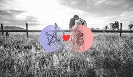 Aquarius And Sagittarius Compatibility In Love, Relationship And Sex