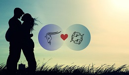 Pisces And Capricorn Compatibility In Love, Relationship And Sex