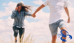 Scorpio Flirting Style: Mesmerizing and Passionate