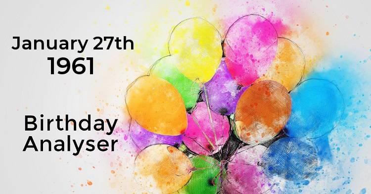 january 27 scorpio birthday horoscope