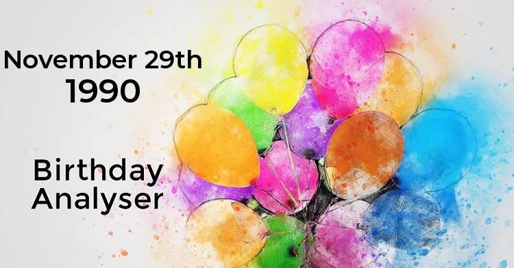 tlc family december 29 birthday astrology