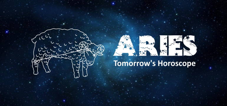 Aries Horoscope tomorrow August 13 2019