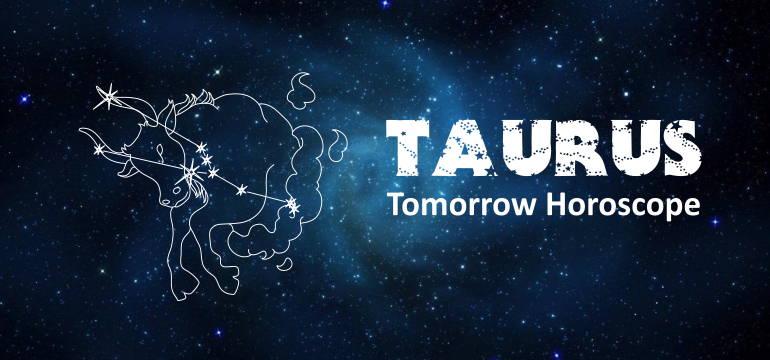 Taurus Horoscope tomorrow September 8 2019