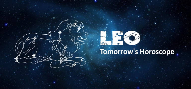 Leo Horoscope tomorrow September 8 2019