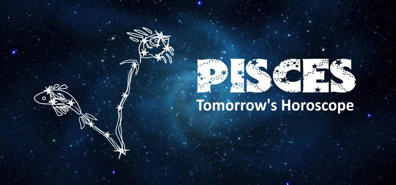 Pisces Horoscope Tomorrow November 8 2018