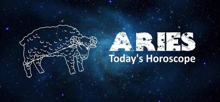 Aries Horoscope today September 8 2019