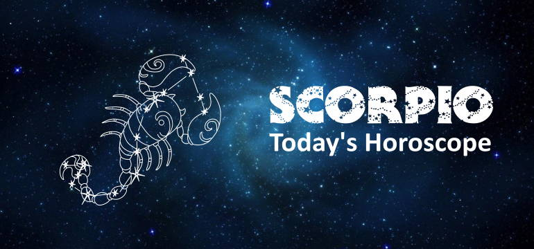 Aquarius daily career horoscope
