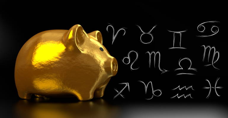 Money And Career - Best Insights On Zodiac Signs Career & Money