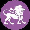 August 10 Zodiac - Full Horoscope Personality